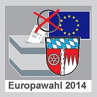 Europawahl im Landkreis Miltenberg