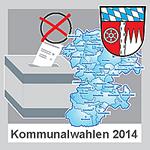 Kommunalwahlen im Landkreis Miltenberg